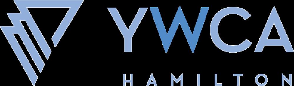 YWCA Hamilton home page