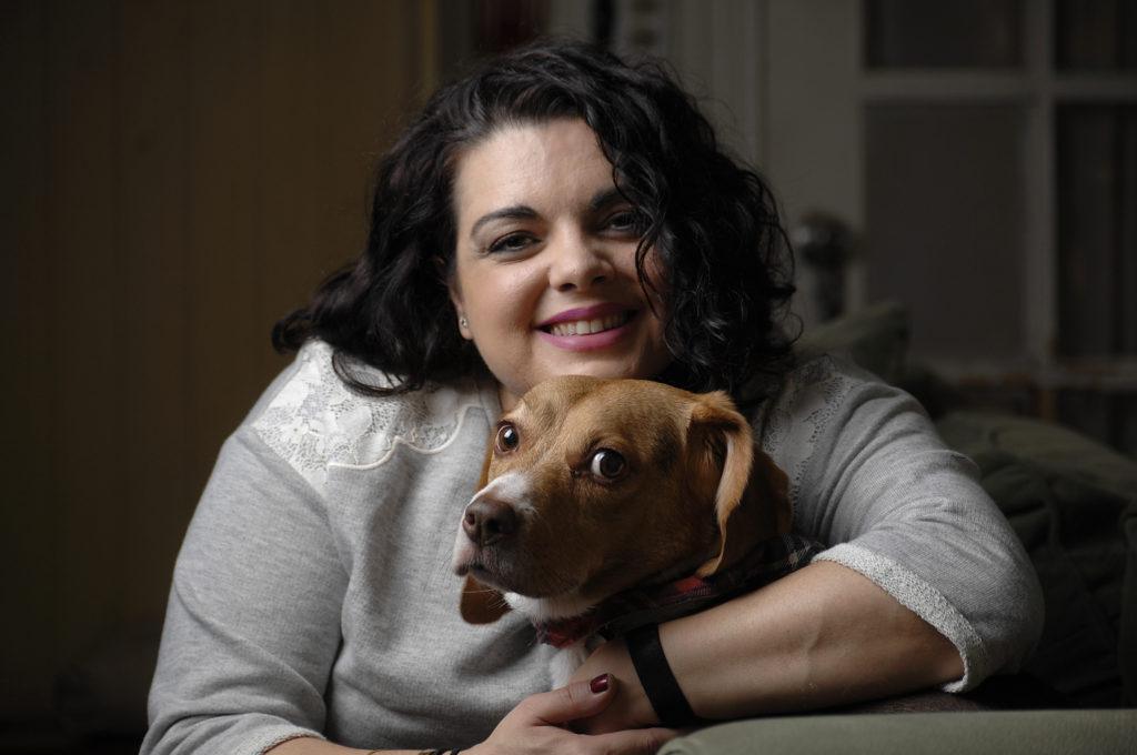 Neanette Atanas Profile Image