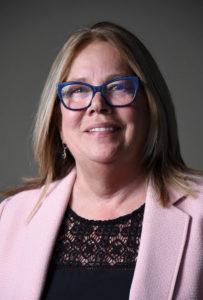 Denise Christopherson CEO