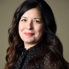 Janet Arsenault headshot