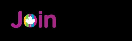 Immigration and Settlement Program logo